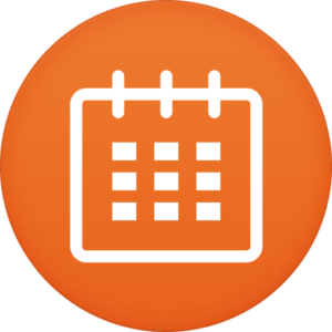 calendar-icon_large